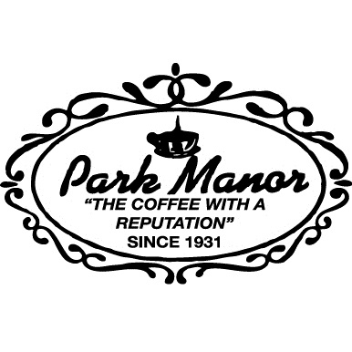 Park Manor Decaf Coffee 1.3oz 40ct thumbnail