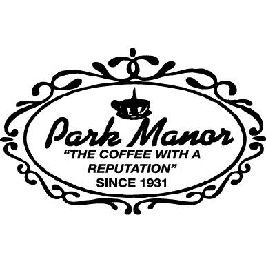 Park Manor Regular Coffee 1.5oz 96ct thumbnail