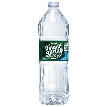 POLAND SPRING 1.5 Liter thumbnail