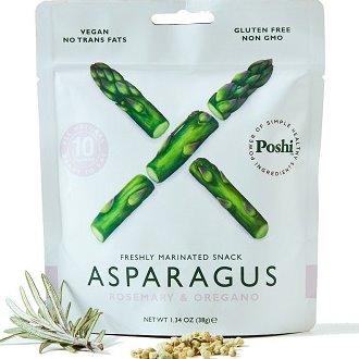 Poshi Asparagus 1.34oz thumbnail