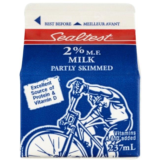 Sealtest 2% Milk 10ml thumbnail