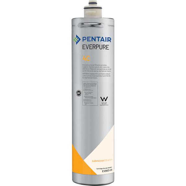 Everpure 4C Filter Cartridge thumbnail