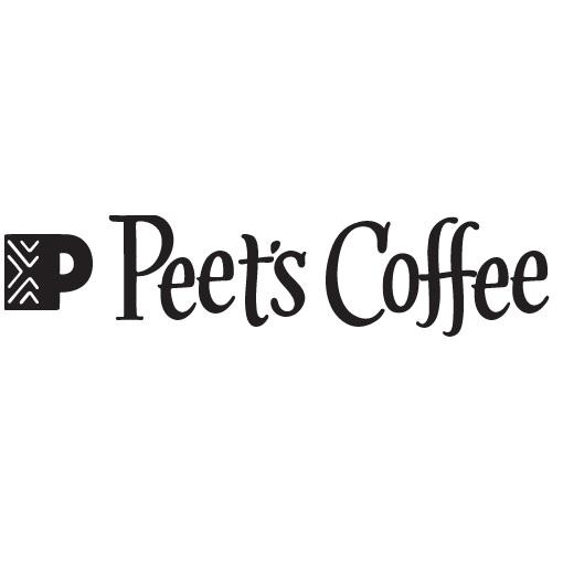 Peet's Coffee Decaf House Blend PP thumbnail