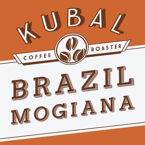Brazil Bean Kubal 5 lbs thumbnail