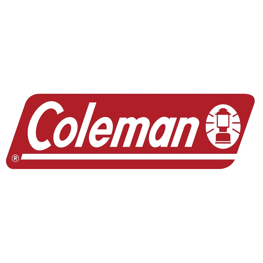 Coleman Propane 4pk thumbnail