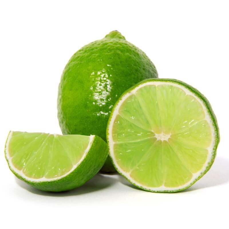 Limes 6ct thumbnail