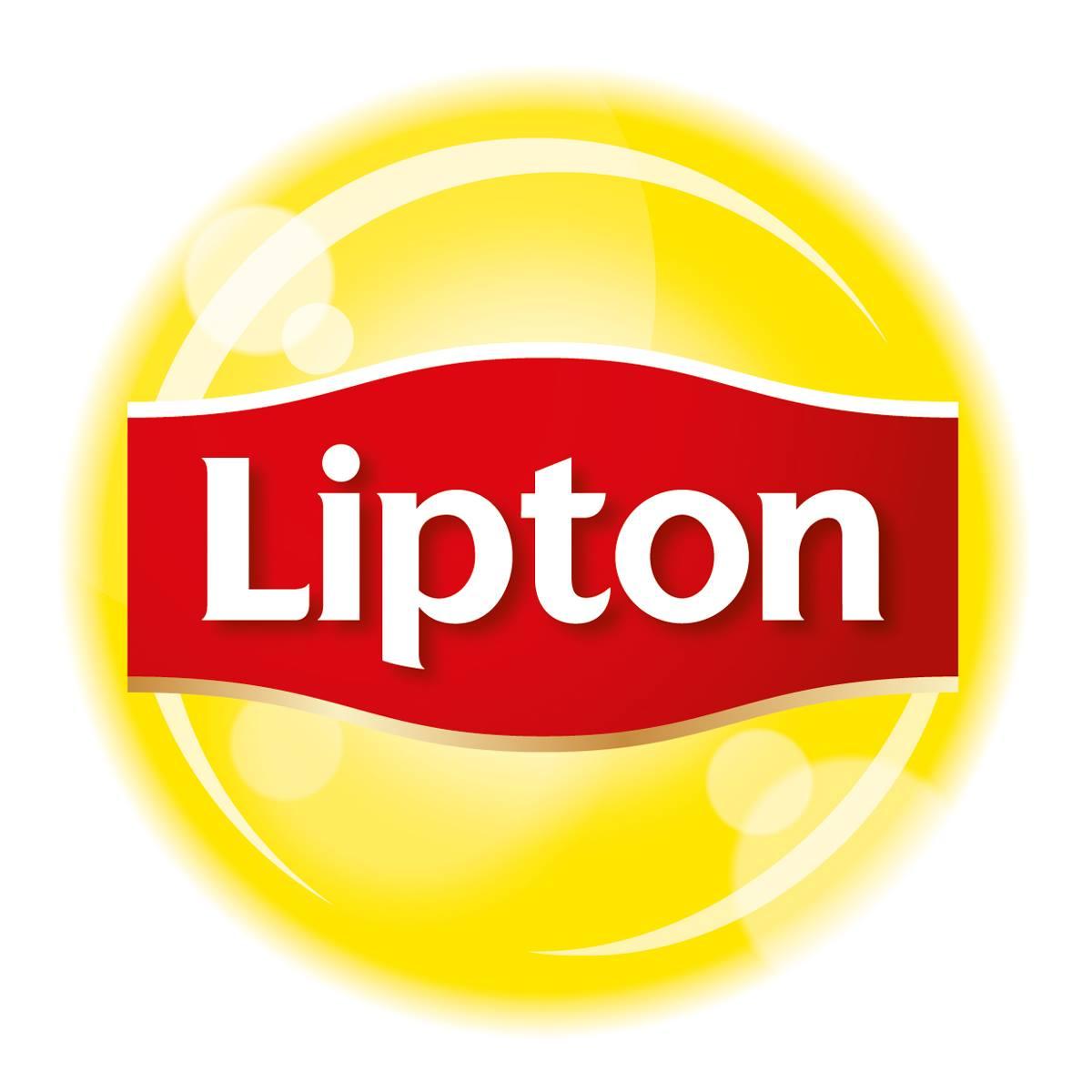 Tea Lipton Orange Pekoe 10/100ct thumbnail