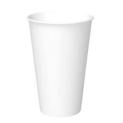 10oz Hot Cup Carte Blanc SMR10 thumbnail