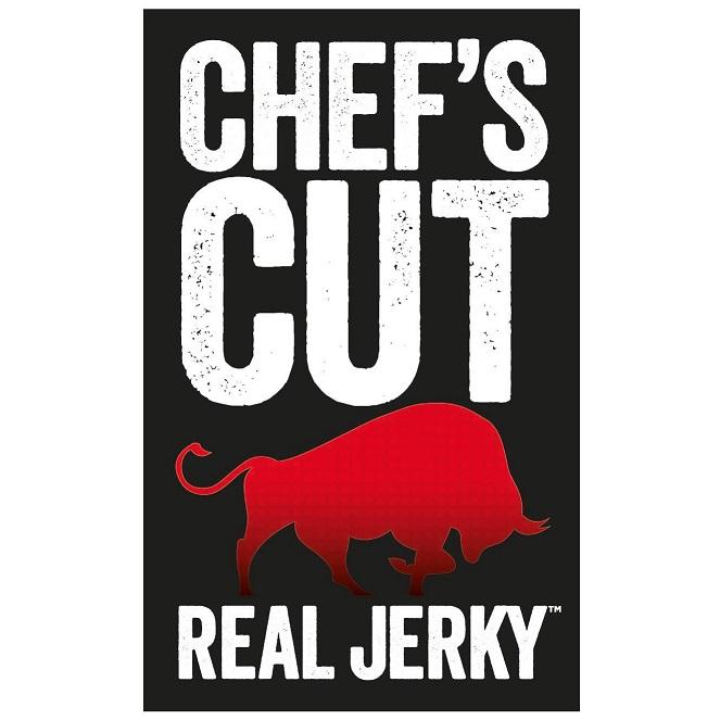 Chef's Cut Original Smokehouse Sticks thumbnail