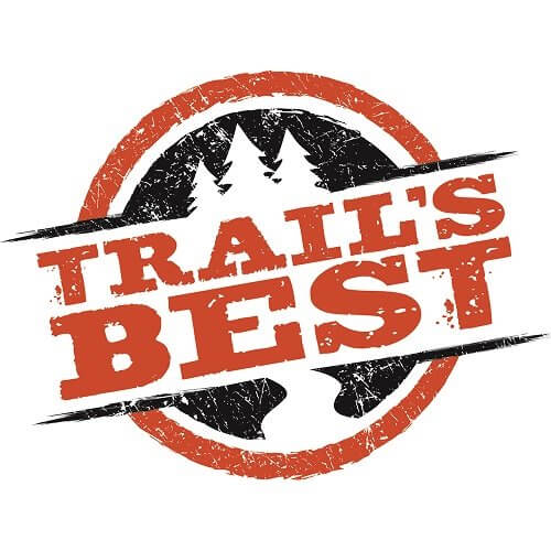 Trail's Best Original Beef Jerky thumbnail