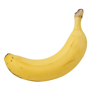 Banana's 40lbs thumbnail