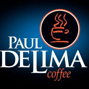 Paul Delima French Roast Bean (2 lbs) thumbnail