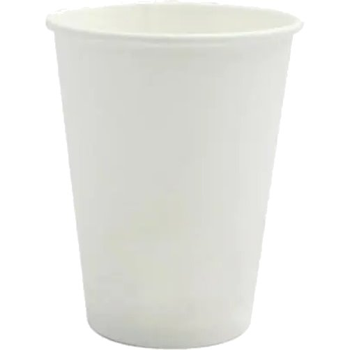12oz Cup Karat 1000ct thumbnail