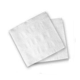 Small White Napkin 4000ct thumbnail