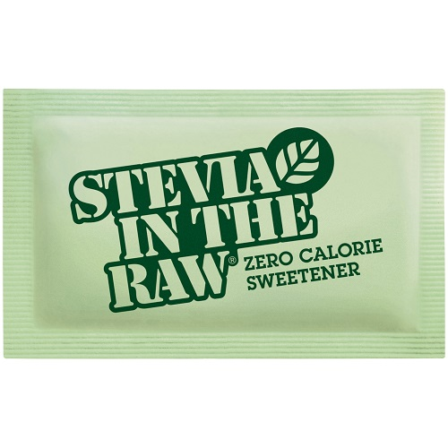 Stevia In The Packets 1000ct thumbnail
