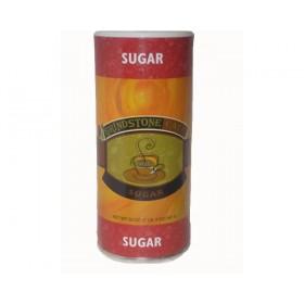 Sugar Foods Sugar Canister 20oz thumbnail