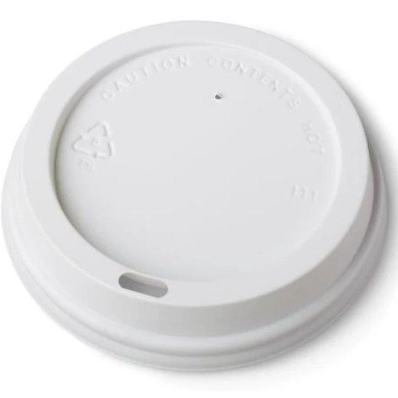 12-20oz Starbucks Lid Travel LHXDS thumbnail