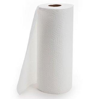 Cascades Towel Household Roll HB1995A thumbnail