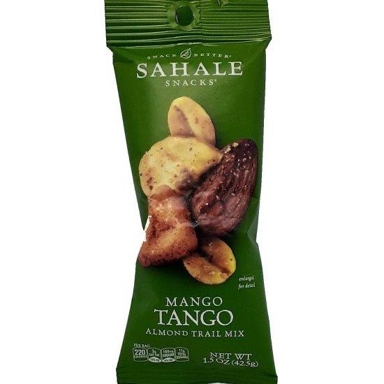 Sahale Mango Tango 1.5oz thumbnail