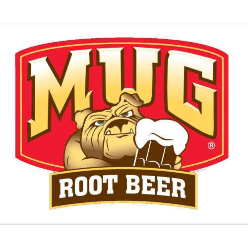 BIB - Mug Root Beer 3gal thumbnail