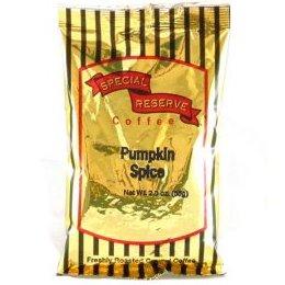 Paul Delima Pumpkin Spice 2oz thumbnail