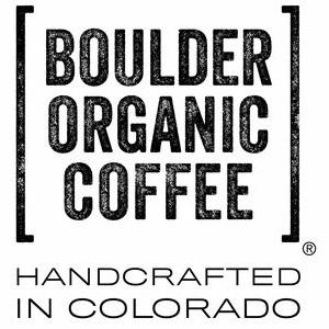 Boulder Organic Coffee Branded Coffee Sleeves 1300ct thumbnail