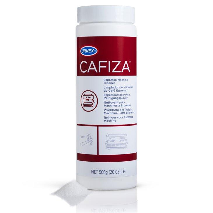 Cafiza Espresso Cleaner 20oz thumbnail