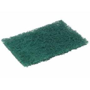 Course Green Scrub Pads thumbnail