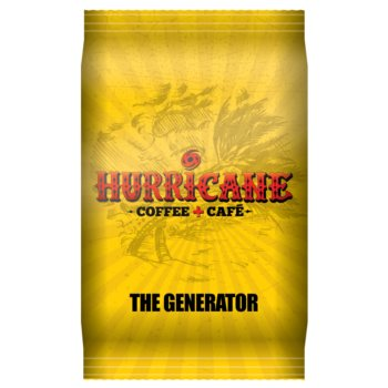Hurricane Ground The Generator 2.2oz thumbnail