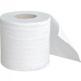 Kirkland Bath Tissue Roll thumbnail