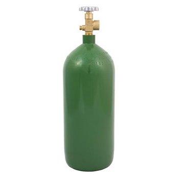 Nitrogen Tank 5lb thumbnail