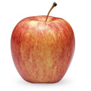 Rainier Honeycrisp Apples 5lb thumbnail