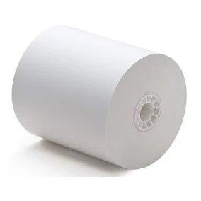 Receipt Paper Roll thumbnail