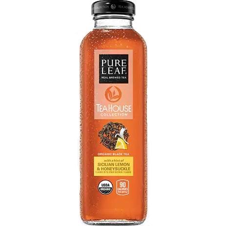Pure Leaf Tea House Collection Tea thumbnail