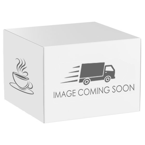 12oz Red Accents Cafe G Cup 20ct thumbnail