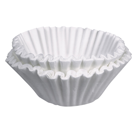 1.5 gal Coffee Filters 500ct thumbnail