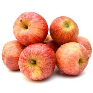 Gala Apples 3lbs thumbnail