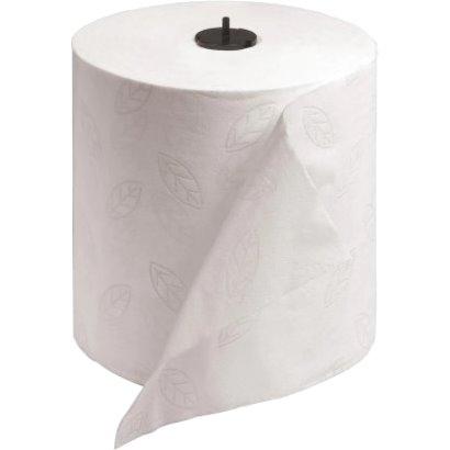 Tork Towel Roll 2-Ply Main Street thumbnail