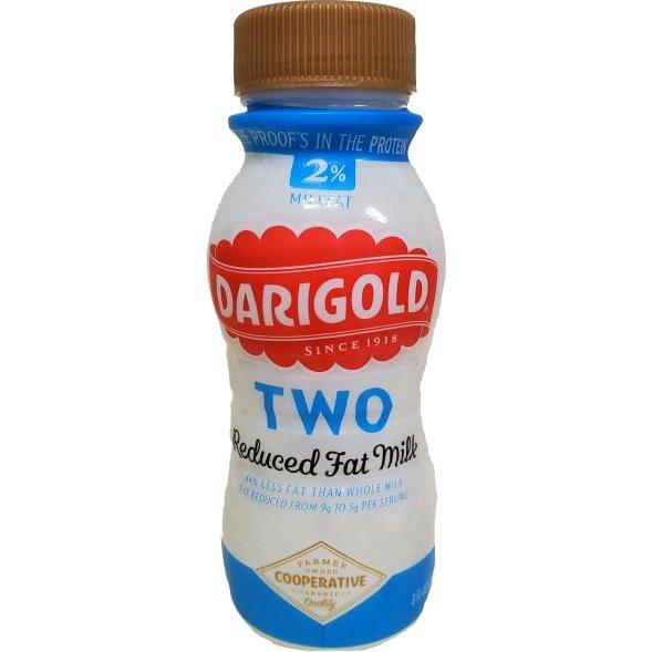 Darigold 2% White Milk HPT Jug thumbnail