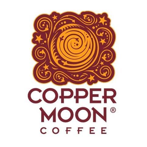 Coppermoon 100% Colombian 42/2oz thumbnail