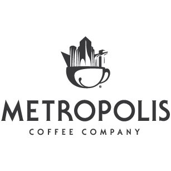 Metropolis Coffee Breakfast Blend Decaf Ground 12oz thumbnail